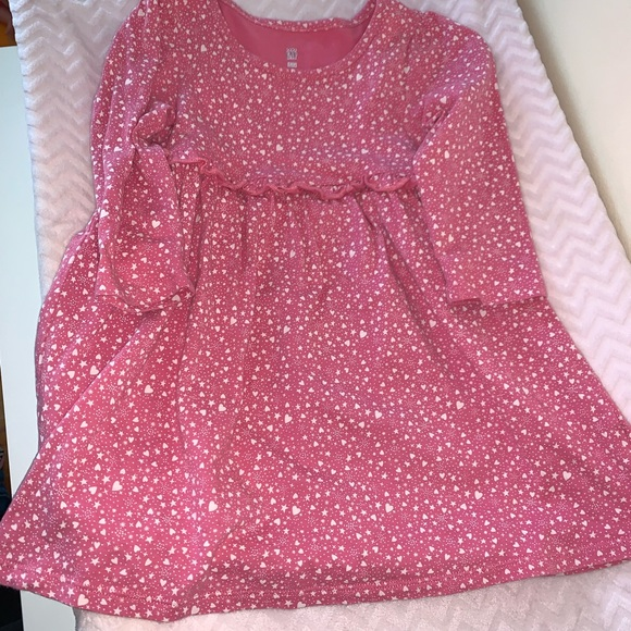 Gap toddler 3T dress